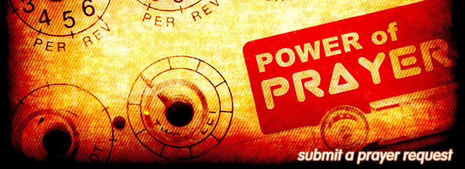 powerofprayerhomebanner1