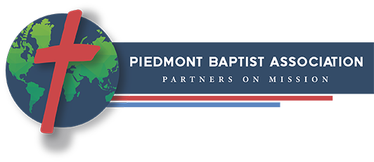 Piedmont Baptist Association